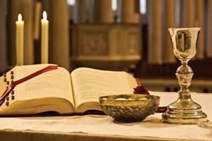 LMT Missal