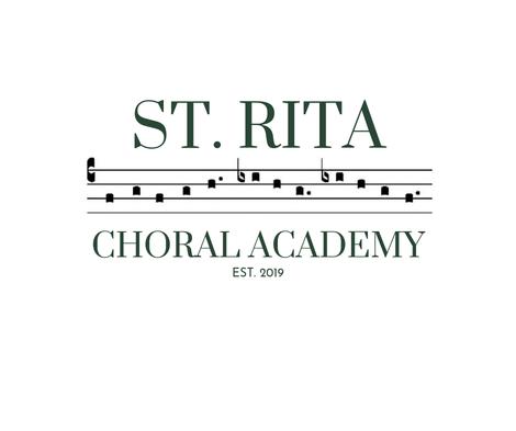LMT St. Rita Choral Academy