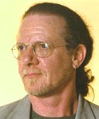 JasonCromwell