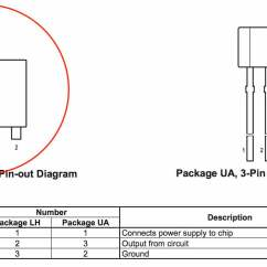 Clark Forklift Wiring Diagram 2006 Dodge Charger Ignition Harness Schematic