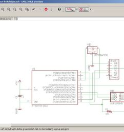 car remote start 4103 wiring diagram avital remote start ready remote wiring diagram ready remote wiring [ 1366 x 726 Pixel ]