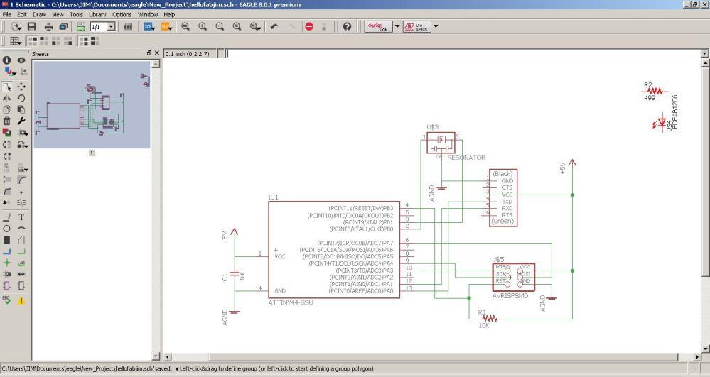 medium resolution of car remote start 4103 wiring diagram avital remote start ready remote wiring diagram ready remote wiring