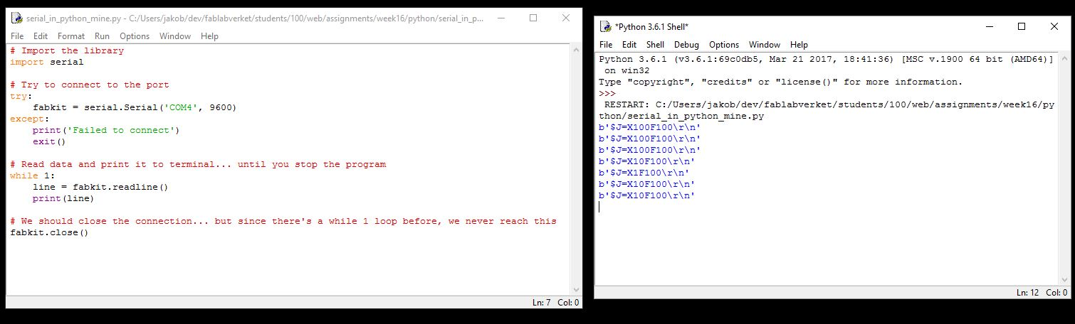 Python Serial Timeout Example - gooretpa