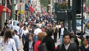20110222-busy-sidewalk