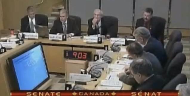 senate-hearing-15-12-11
