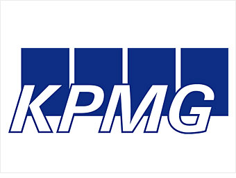 100 Best Companies to Work For 2009 KPMG  from FORTUNE