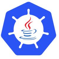 Java + Kubernetes