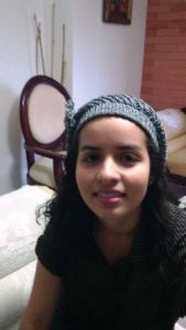 Estefania Ruiz blog 1
