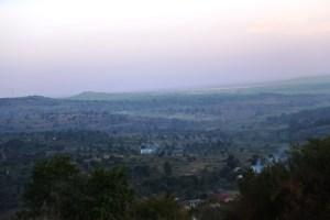 daphne blog 1 katiiti village glf