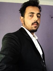 sanjay kafle