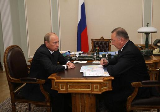 Image result for Nikolai Tokarev, photos
