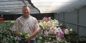 Weed Control in the Landscape and Nursery with Dr. Mark Czarnota