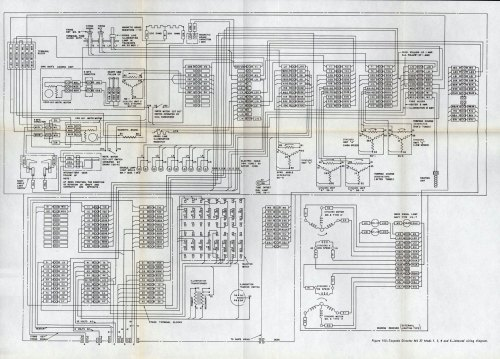 small resolution of torpedo fire control equipment destroyer type part 4 rh archive hnsa org fiat 500 wiring diagram