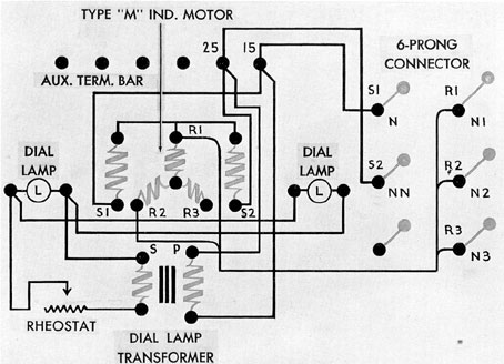Electrical Switchboard Wiring Diagram : 37 Wiring Diagram