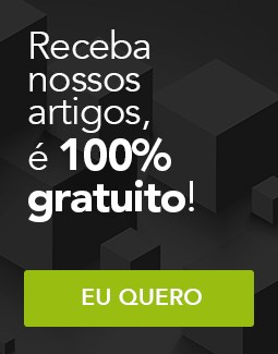 Se Inscreva-no Blog