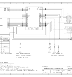 wiring diagrams in addition multiwii pro wiring connections on apm multiwii pro 2 wiring diagram [ 1380 x 976 Pixel ]