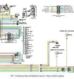 1995 dodge ram radio wiring diagram with 2001 dodge ram 3500 stereo wiring diagram [ 1386 x 841 Pixel ]