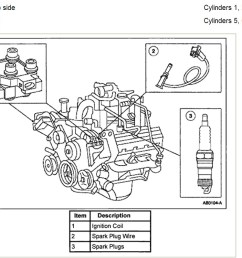 ford spark plug wiring diagram 4 6 schema diagram database 4 6 ford wiring wiring library [ 1167 x 749 Pixel ]