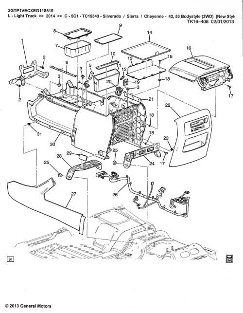 small resolution of 2014 parts diagrams service manual 2014 2015 2016