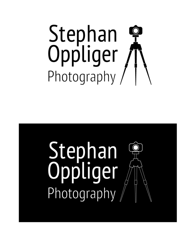 Stephan Oppliger Photography-02