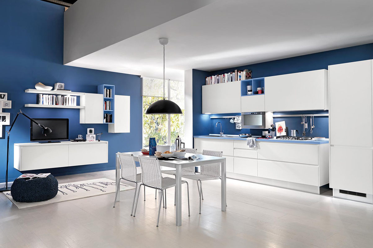 Marchi Group Cucine Marchi Cucine Outlet Beautiful Awesome Cucine Componibili Tutte