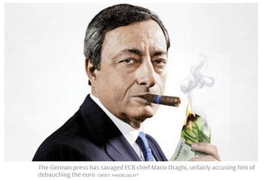 draghi-telegraph