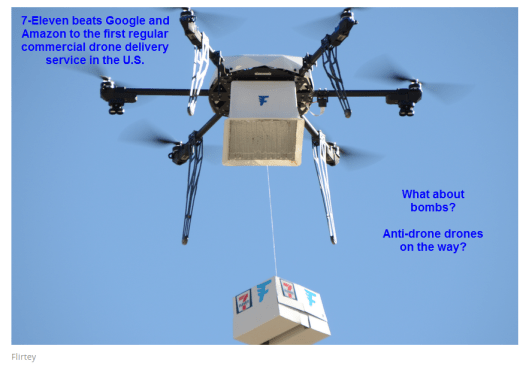 us-drone-delivery
