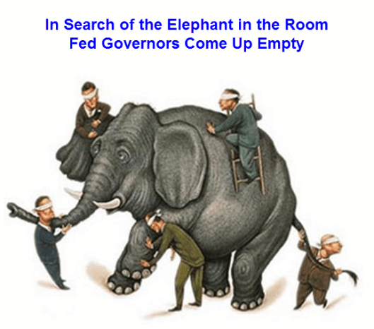 elephant-in-room4