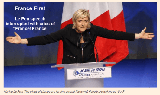 france-first
