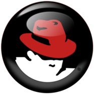 Red-Hat-300x300