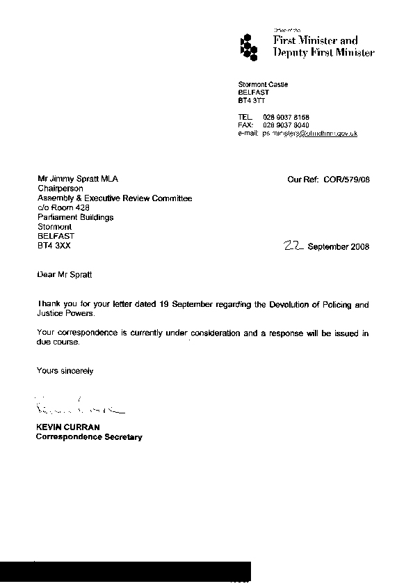 standard notice of resignation letter template. radiation ...