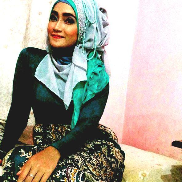 Siti Qorina Janda Depok Cari Jodoh Siap Nikah Janda Cari Teman Curhat