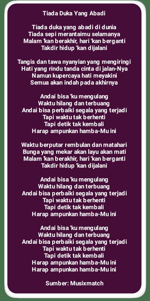 Download Lagu Jauh Dimata Namun Dekat Di Hati : download, dimata, namun, dekat, Lililririk2opopopiiiikk, Khusen, Download,, Borrow,, Streaming, Internet, Archive