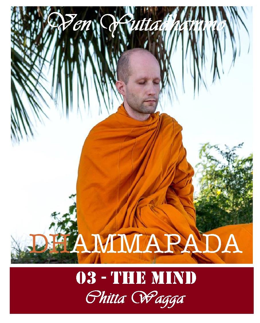 Monk Streaming Season 1 : streaming, season, Dhammapada, Yuttadhammo, Download,, Borrow,, Streaming, Internet, Archive