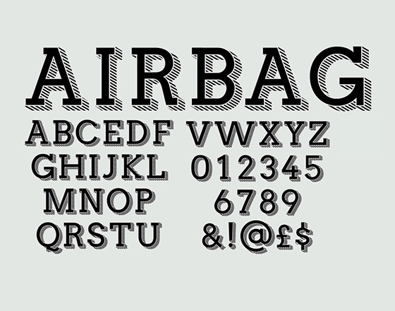 Download Premium Fonts : Free Download, Borrow, and Streaming ...