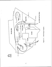 DTIC ADA301027: Noise Calculation Procedures Contained in