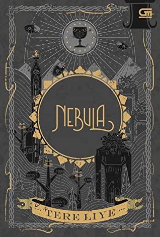 Novel Tere Liye Pdf : novel, Nebula, Download,, Borrow,, Streaming, Internet, Archive