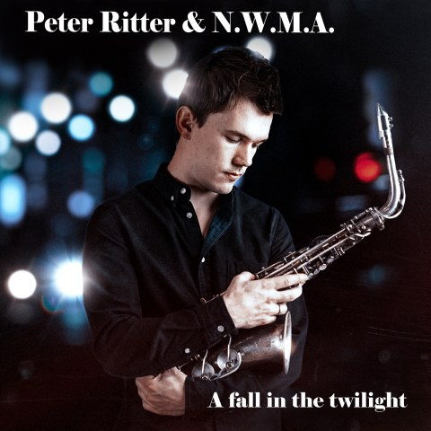 Peter Ritter & N.W.M.A. – A Fall In The Twilight