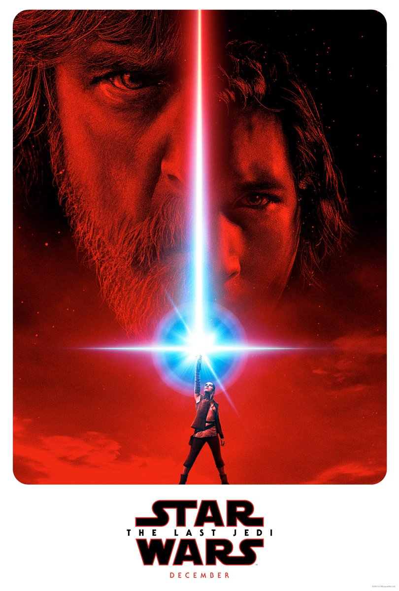 Streaming Star Wars 8 : streaming, Pateln01, Download,, Borrow,, Streaming, Internet, Archive