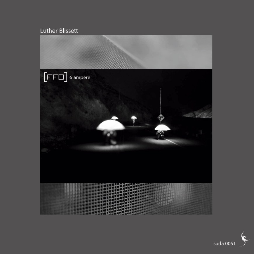 Luther Blissett – [FFO] 6 ampere