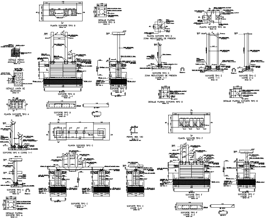 ARCHITECTURAL / ENGINEERING DRAWINGS AND MODELS : MARKUS