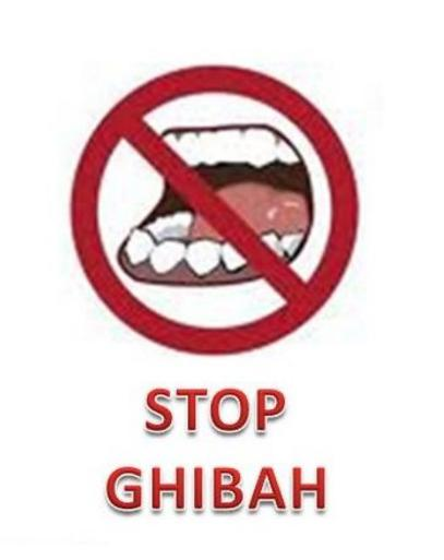 Ghibah : ghibah, Ghibah, Download,, Borrow,, Streaming, Internet, Archive