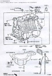 hacking_the_world_34_diagram_toyota_corolla_2003_engine