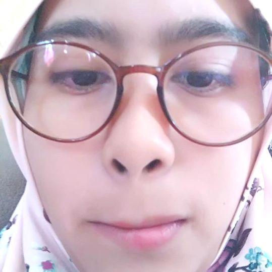 Sri Atmarini Cari Jodoh Bali 2018 Janda Kembang Cari Jodoh