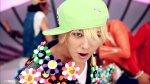 Bigbang Kpop Tv Show