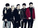 Big Bang Kpop Loser
