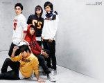 Bigbang Tour 2021 Kpop