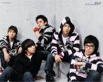 Big Bang Kpop Net Worth