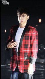 Big Bang Kpop Fan Name