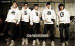 Bigbang T Shirt Kpop